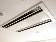 airconditioning-eye